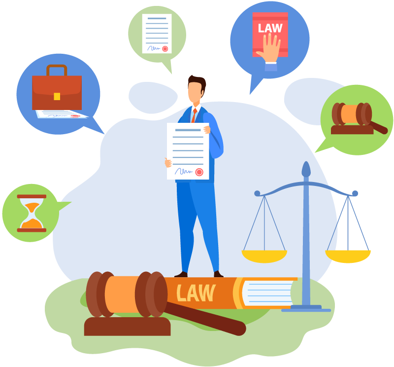 law-iStock-1145164379-800px