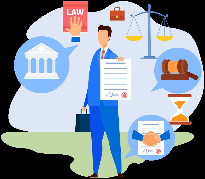 lawyer-iStock-1145122209-800px